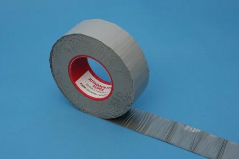 Lepící páska Juta Jutadach TPK Super 0,9 x 50 mm x 15 m
