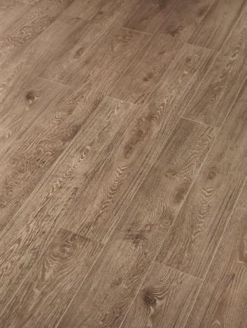 Plovoucí podlaha Kronoswiss Grand Selection Camel 1380 x 193 mm