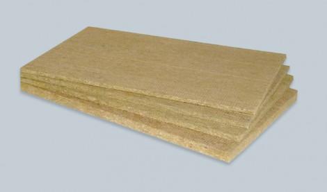 Izolace podlahy Knauf Insulation PTS 20 mm 20 x 600 x 1000 mm