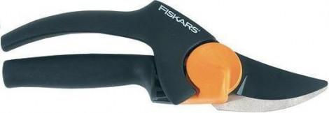 Nůžky převodové dvoučepelové Fiskars P94 207mm velké