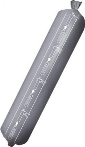 Vinylesterová pryskyřice Koelner RV200 RV200 4 x 300 ml