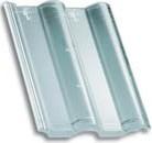 HPI Prosvětlovací plastové tašky Tondach FR 12