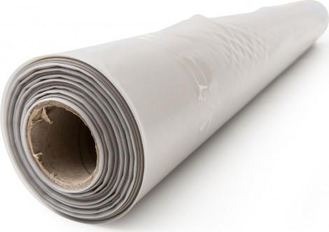 Gutta PE stavební folie 0.05 mm 2x50 m