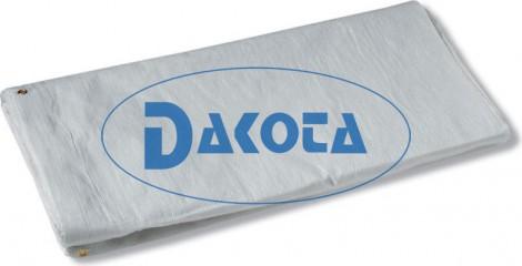 Dakota Plachta na lešení 1,8 x 25 m