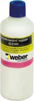 Weber.pas podklad S 1 kg