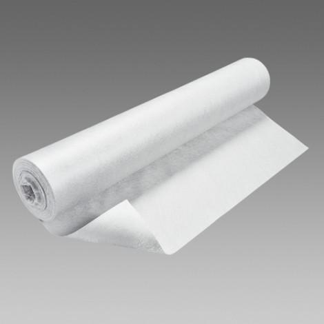 Geotextilie Gunnex Geofill PES 300 g/m2 2 x 50 m bílá