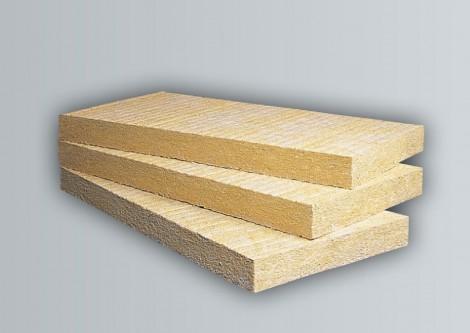 Izolace z kamenné vlny Knauf Insulation FKD N Thermal 180 180 x 500 x 1000 mm