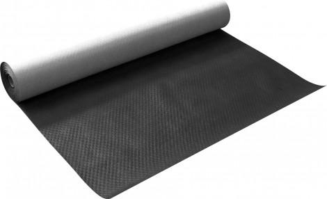 Hydroizolační fólie Knauf Insulation Homeseal LDS 0,02 UV 1,5 x 50 m