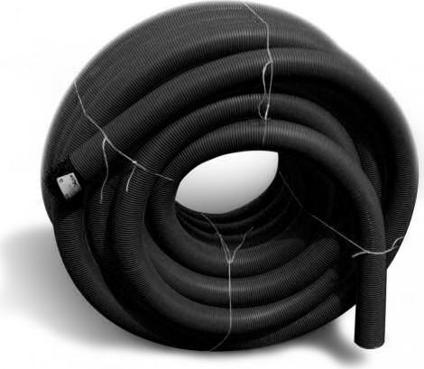 ACO Drenážní trubka-hadice Flex PE DN50 ø 50 mm x 50 m