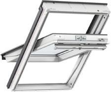 Kyvné střešní okno Velux GGU 0066 MK06 78x118