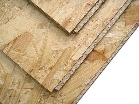 OSB 3 4PD Kronoply 15 mm 15 x 2500 x 675 mm