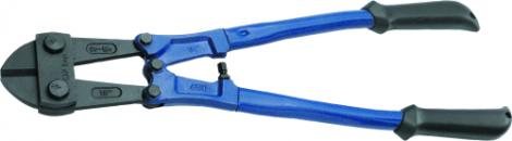 Modeco Kleště pákové převodové na drát 600 mm, drát 8 mm 600 mm