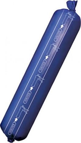 Polyesterová pryskyřice Koelner RM50 4 x 300 ml