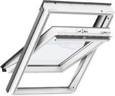 Kyvné střešní okno Velux GLU 0055 MK06 78x118