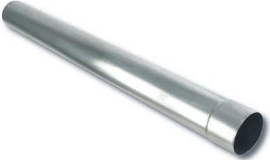Gutta Okapový svod pozink 100mm 2m 100 mm