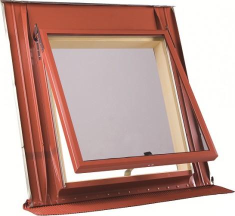 HPI Univerzální světlík červená 450x550 mm červená