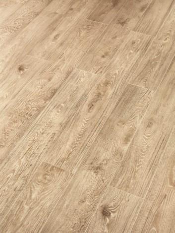 Plovoucí podlaha Kronoswiss Grand Selection Lion 1380 x 193 mm