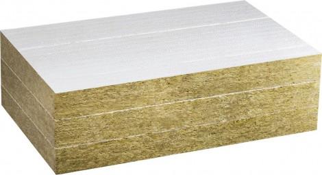 Knauf Insulation SMARTwall N C1 50 mm 50 x 600 x 1000