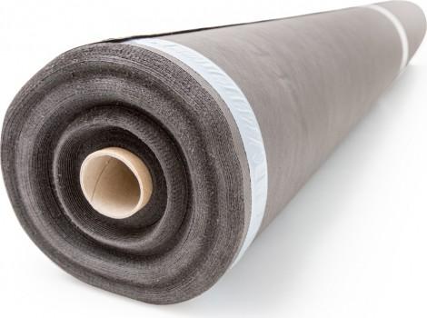 Gutta Kontaktní folie s lepící páskou Guttafol DO 135 plus 1,5 x 50 m