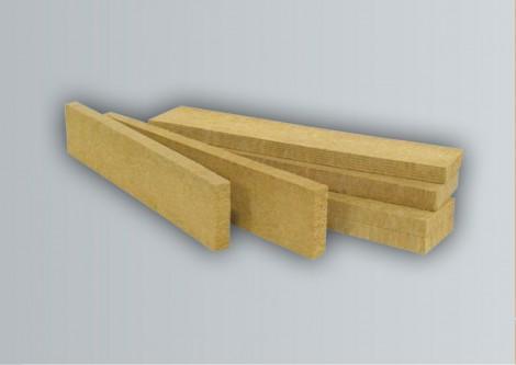 Izolace z kamenné vlny Knauf Insulation FKL 50 50 x 200 x 1200