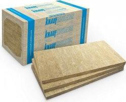 Izolaze podlahy Knauf Insulation PTN 30 mm 30 x 600 x 1000 mm
