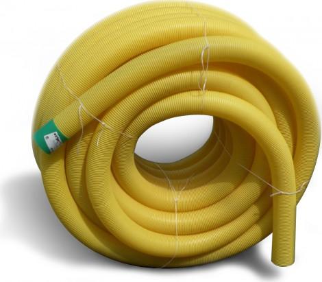 ACO Drenážní trubka-hadice 10m x 100mm 100 mm