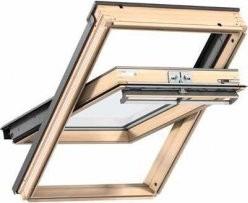 Kyvné střešní okno Velux GZL 1050 MK06 78x118
